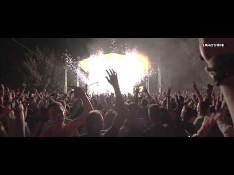 Lights OFF Festival Aftermovie
