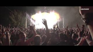 Lights OFF Festival 2014 Aftermovie