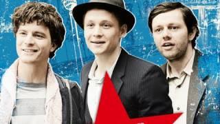 Russendisko | Deutscher Trailer HD