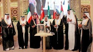 القمة الخليجية.. خطوات عملية نحو التكامل
