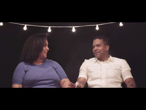 Marriage is Messy: Couple Shares What Revitalized Their Damaged Relationship