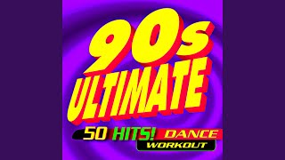 Gambar cover I Like to Move It (Workout Remix)