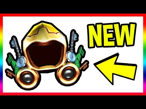Roblox Jailbreak Getting The Golden Dominus Event Copper Key Ready Player One Event Youtube