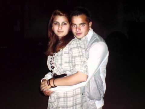 Fete din Grigoriopol Moldova in cautarea unui iubit