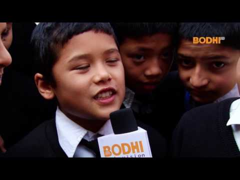 Bholi ko Sansar : Kids Learning School