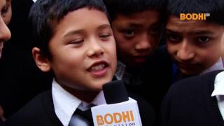 Bholi ko Sansar : Kids Learning School