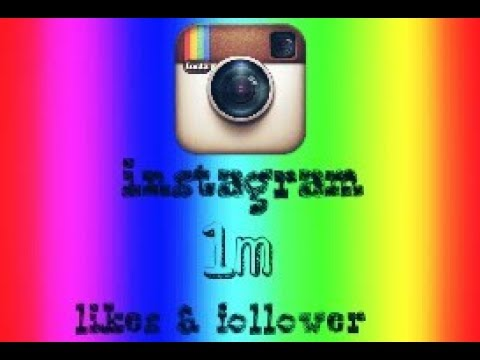how to hack royal likes for instagram ( 100% working )