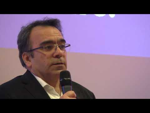 Vers une économie cyclique dans le monde du numérique | Maher Chebbo | TEDxPanthéonAssas