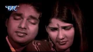 याद के सहारे - Bhojpuri Sad Song | E Naya Chiz Haa | Pawan Singh | Zakhmi Dil