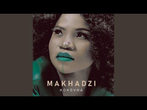 Download MAKHADZI Songs, Albums & Mixtapes On Fakaza