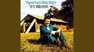 Gambar cover Those Lazy, Hazy, Crazy Days of Summer