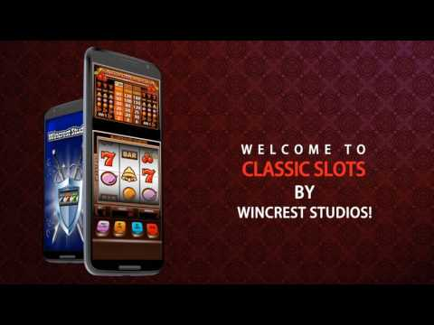 Free slot machine download for mobile casino club usa