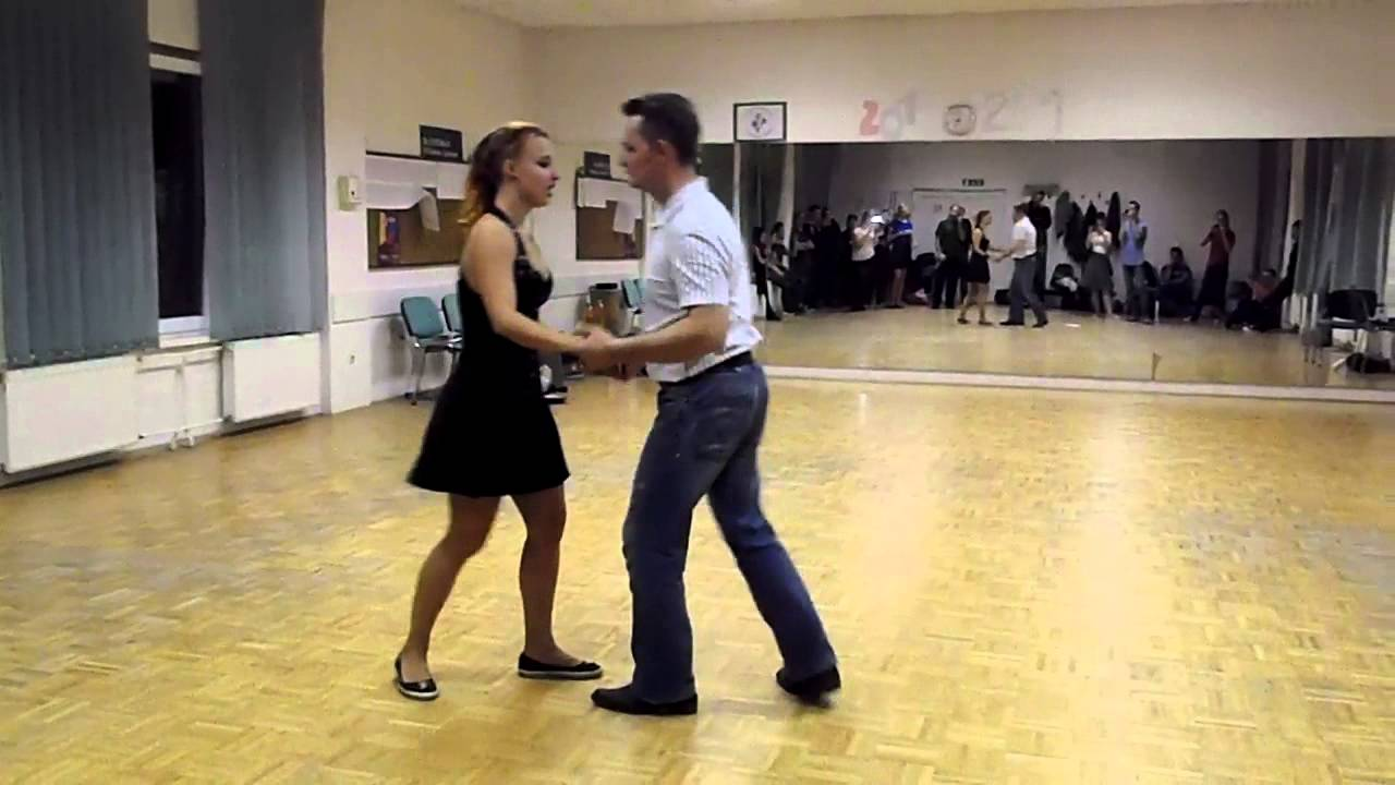 ballroom-dancing-ass-nud-sex-pictures