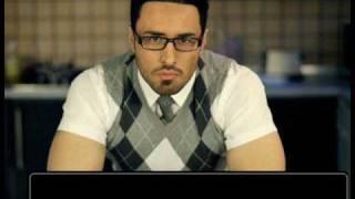 Barobax Feat. Gamno - Oon Manam (Ba Lyrics e Farsi!)