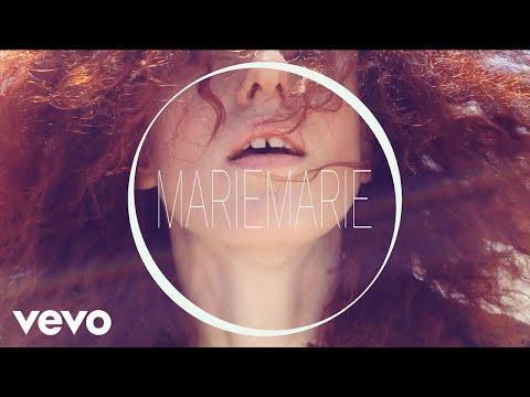 MarieMarie - machine_summer edit (official audio video) Mp3