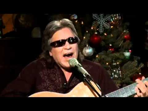 Jose Feliciano & Daryl Hall - Fire And Rain - Live From Daryl's House