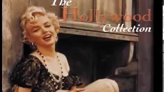 The Hollywood Collection (Extended Trailer)