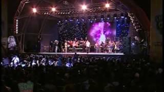 Pique Novo  DVD da Fm O Dia Musica Meu Amor Oriental