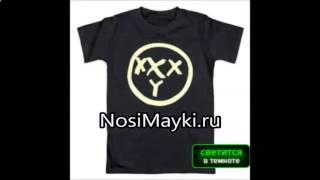купить футболку в мурманске(http://nosimayki.ru/ - интернет магазин футболок, приглашает Вас за покупками. У нас Вы можете заказать футболку с..., 2017-01-08T11:41:29.000Z)