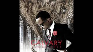 Calvary Single By Ayo Solanke