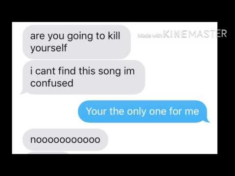 Bts Save Me - Lyric Prank