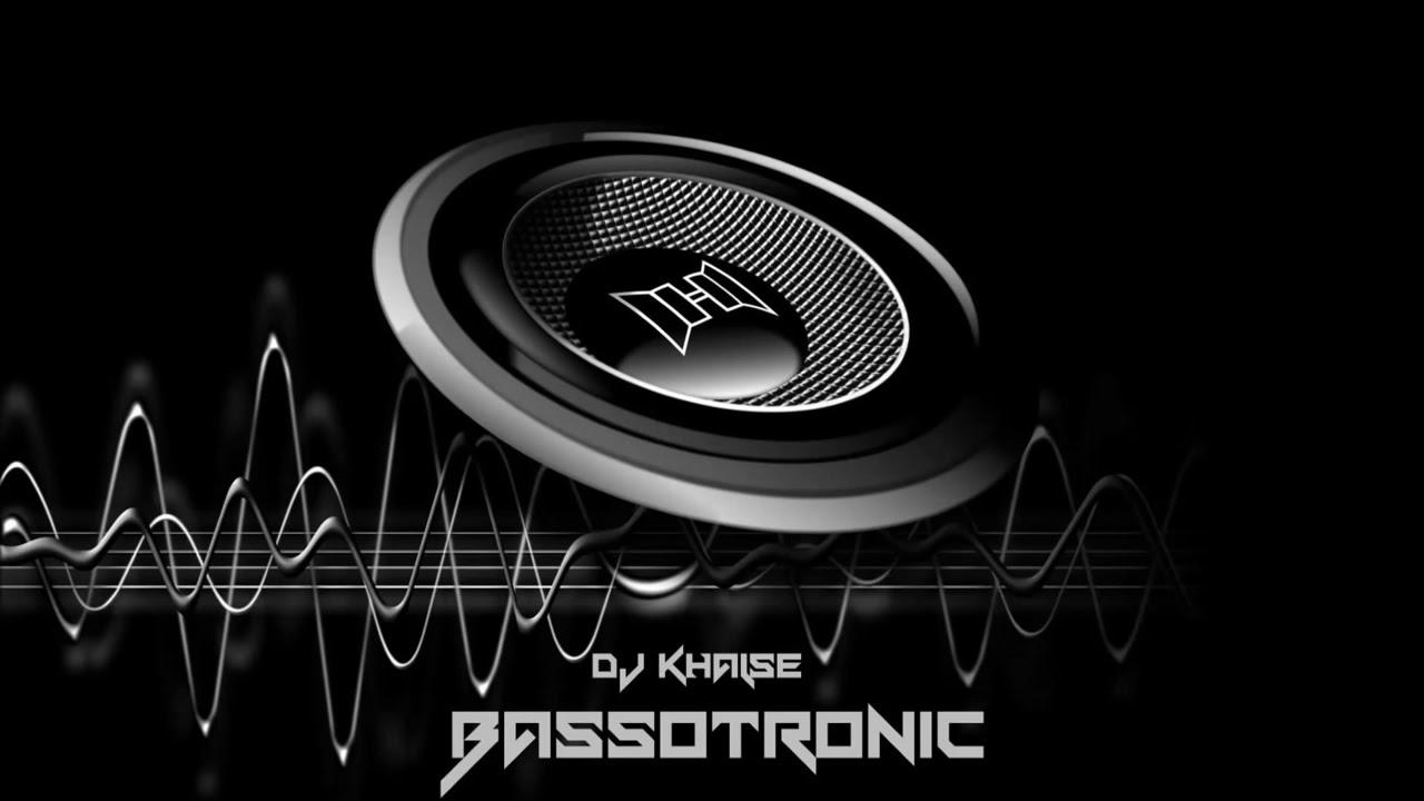 Dj khalse bassotronic dirty bass mix planetlagu com youtube dj khalse bassotronic dirty bass mix planetlagu com stopboris Choice Image