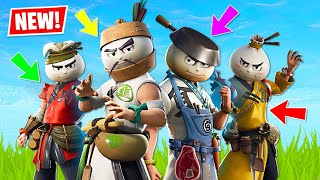 new-bao-bros-skin-fortnite-battle-royale