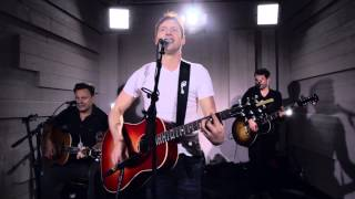 James Blunt - Stay The Night (acoustic live at Nova Stage)