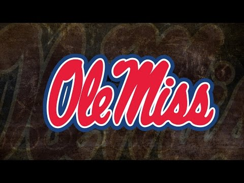 2015 Ole Miss Rebels Football Preview | CampusInsiders