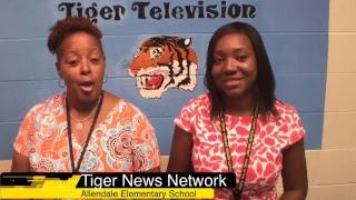 Allendale Elementary School TNN (9/24)