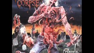 Cannibal Corpse - Put Them To Death
