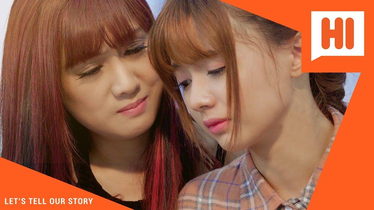 Em Của Anh Đừng Của Ai - Tập 17 - Phim Tình Cảm | Hi Team - FAPtv
