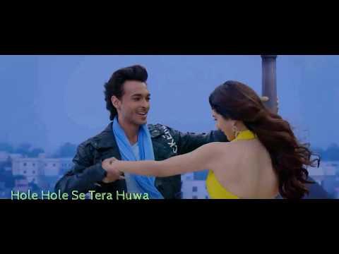 atif_aslam_tera_hua_video_loveratri_aayush_sharma_warina-_hussain_tanish-full-hd-[whatsapp-status]