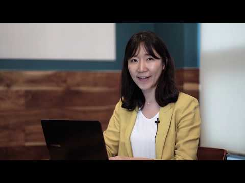 SAP Bydesign Demo: How To Create Purchase Request By CSG Asiapacific