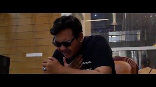 Ndarboy Genk Kadung Jeru (akustik Versi)