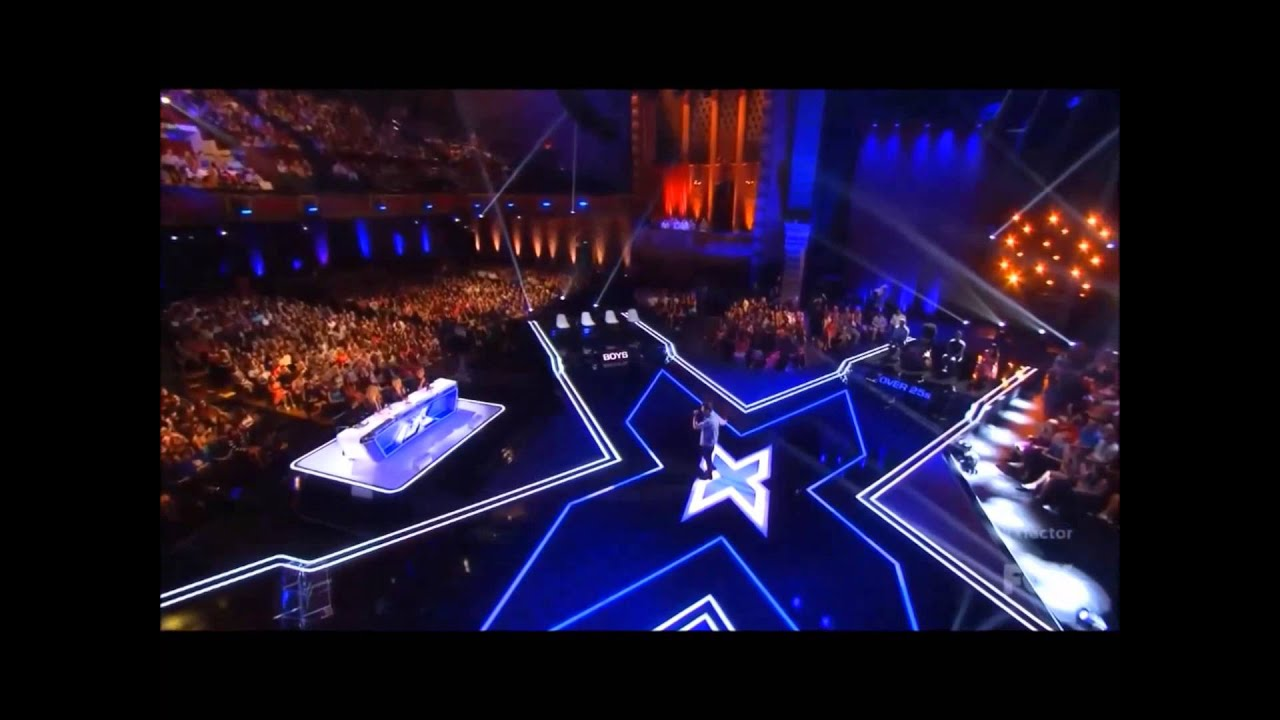 the 4 chair challenge the x factor usa 2013 legendado youtube