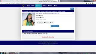 Download musicamp3teca.com - Descargar Musica Gratis Para Celular.