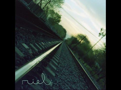 Riel - En Viaje (2014) [Full Album]