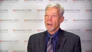 Safety Profile of CAR-T Cell JCAR017 in R/R Aggressive B-NHL patients