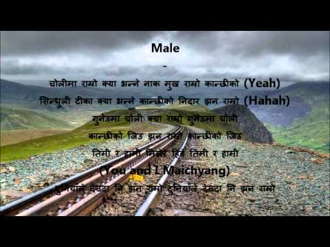 Nepali mp3 Collection - Torrent