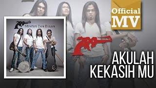 AXL - Akulah Kekasihmu (Official Music Video)