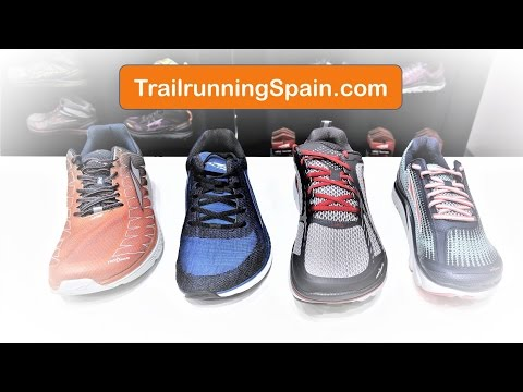 altra-running-shoes-2017-by-kevin-robison-at-munich:-one3,-escalante,-paradigm,-torin-2.5