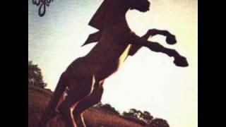 Wooden Horse - Wooden Horse [II] 1973