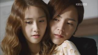 Video Yoona drama collection download MP3, 3GP, MP4, WEBM, AVI, FLV Januari 2018