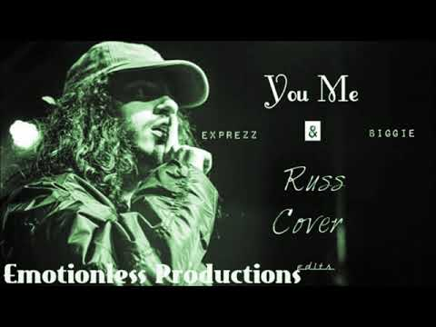 Emotionless Productions-Rus YouMe(Cover)