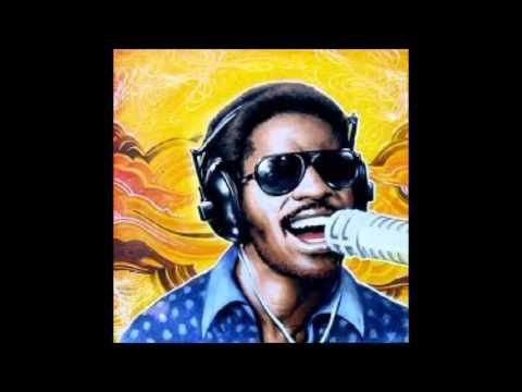 Stevie Wonder & Michael Jackson Just Good Friends   Instrumental