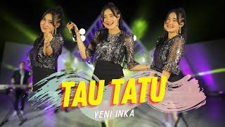 Yeni Inka - Tau Tatu (Official Music Video ANEKA SAFARI) Kadung Mbesuk Atinisun WIs Riko Nduweni