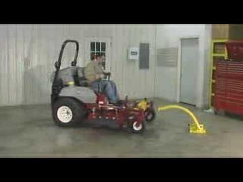 Redline HD ATV 4 Four Wheeler Lift   Doovi