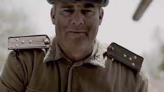 New War Movies 2018   Hollywood WW2 Action Movies  HD