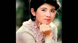 風 森昌子 Mori Masako.